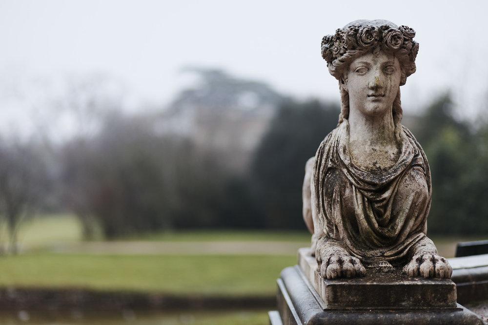 Versailles trianon automne brume (29).jpg