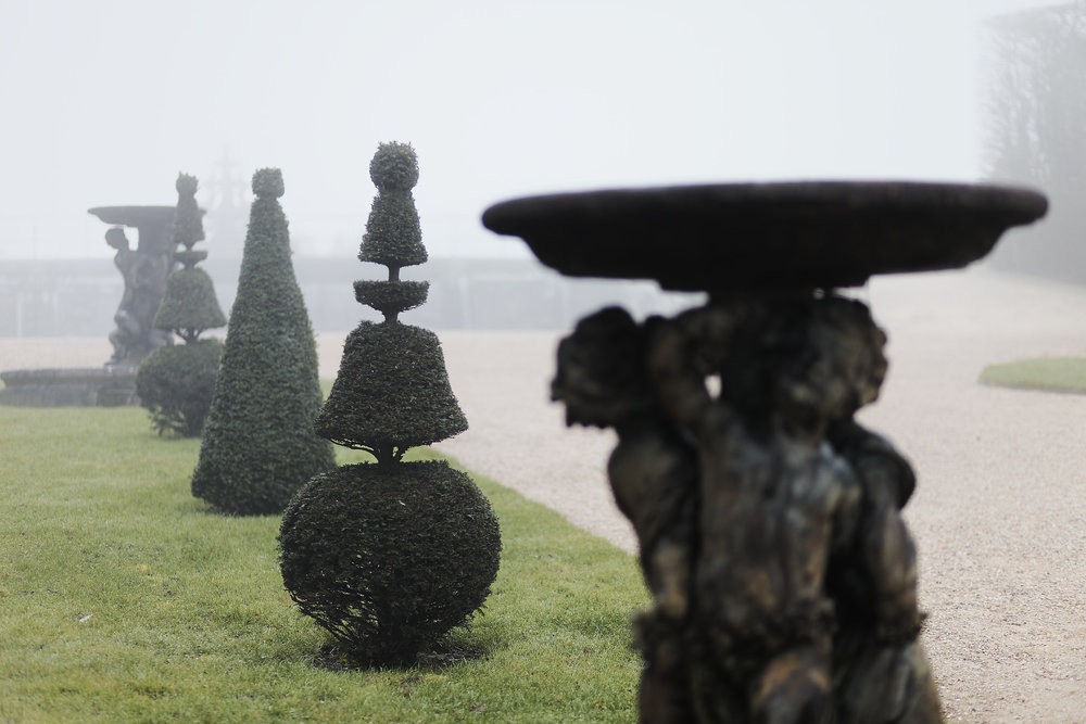 Versailles trianon automne brume (38).jpg
