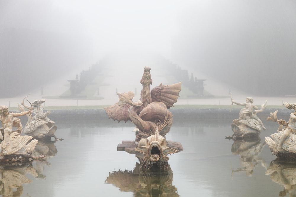 Versailles trianon automne brume (35).jpg