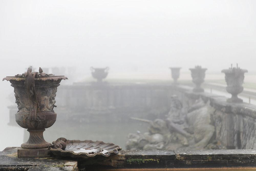 Versailles trianon automne brume (33).jpg