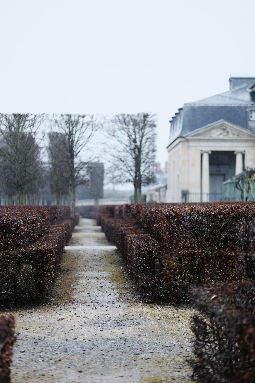 Versailles trianon automne brume (32).jpg