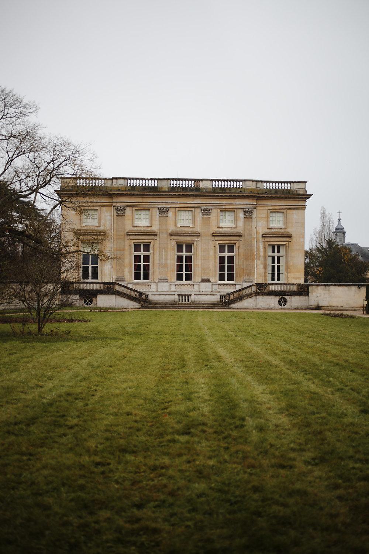 Versailles trianon automne brume (25).jpg