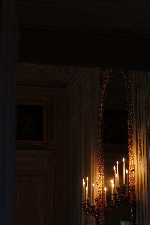 Versailles trianon automne brume (9).jpg