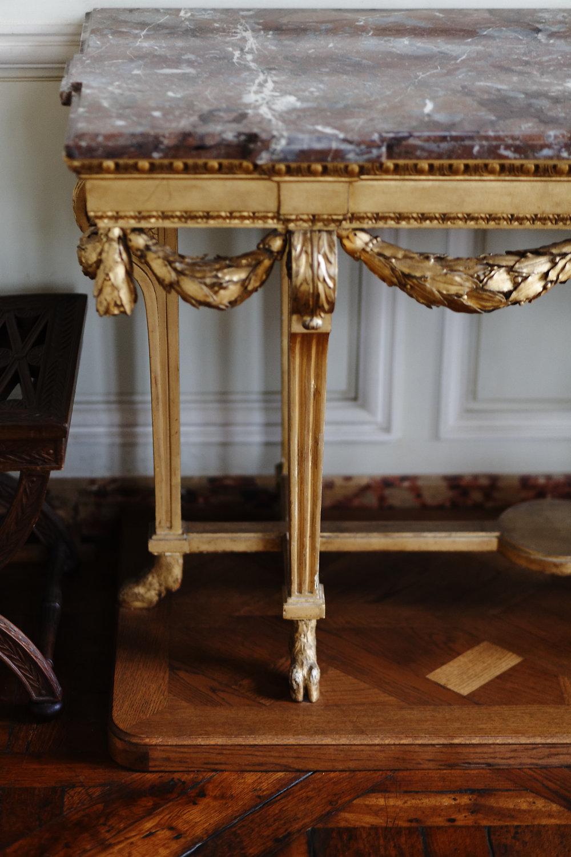 Versailles trianon automne brume (7).jpg