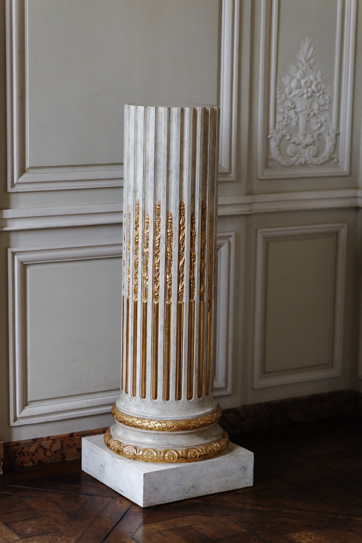 Versailles trianon automne brume (5).jpg