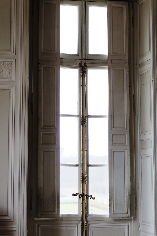 Versailles trianon automne brume (4).jpg