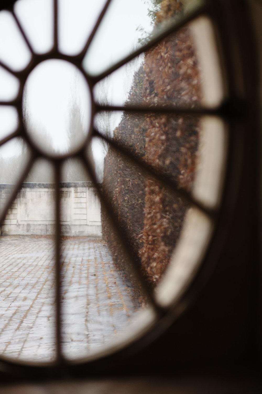 Versailles trianon automne brume (3).jpg