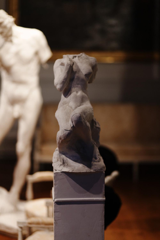 musée rodin  (4).jpg
