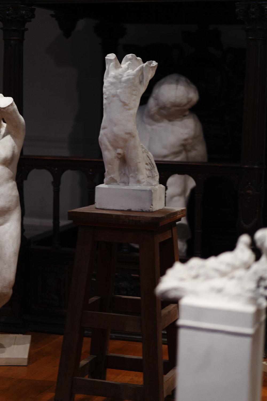 musée rodin  (5).jpg