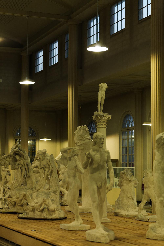 musée rodin  (10).jpg
