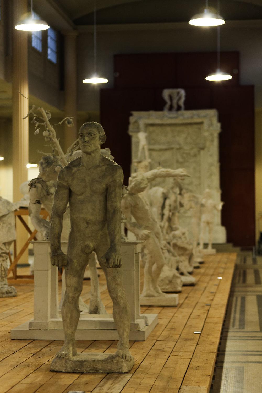 musée rodin  (11).jpg