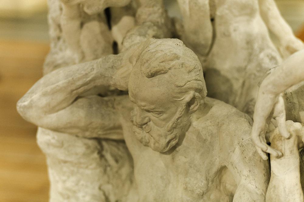 musée rodin  (13).jpg
