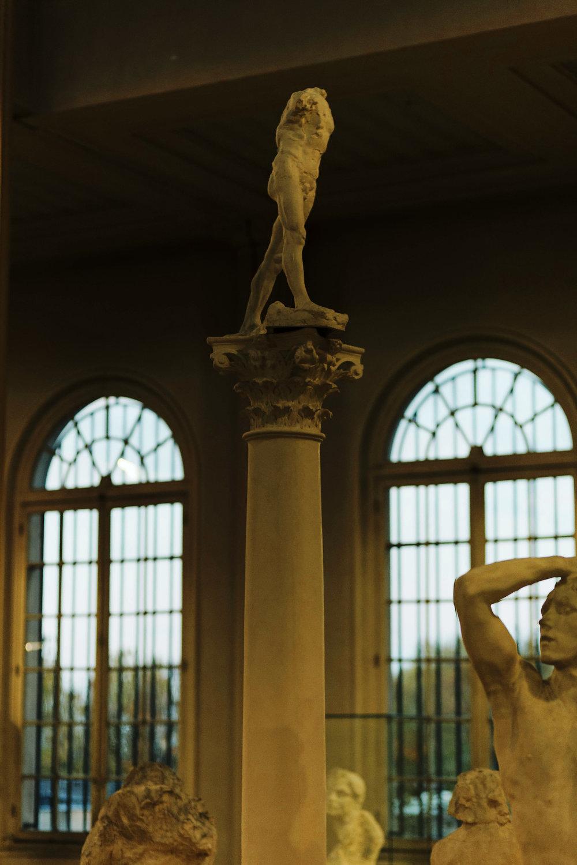 musée rodin  (15).jpg