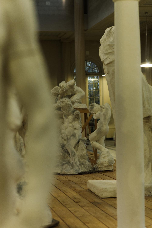 musée rodin  (16).jpg