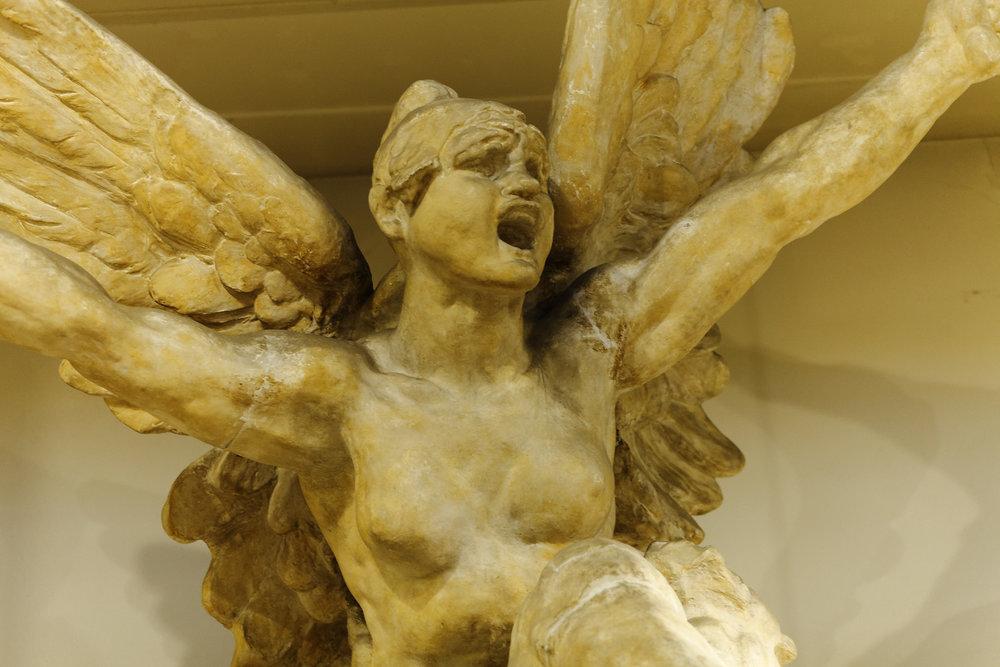 musée rodin  (14).jpg