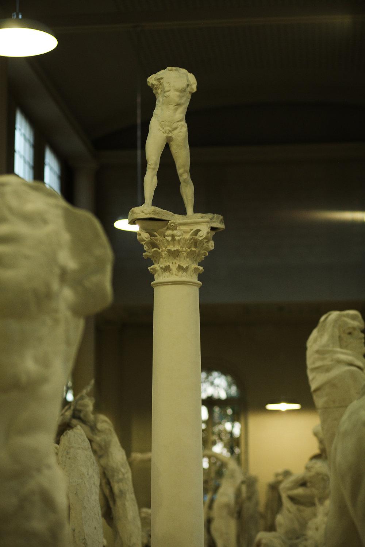 musée rodin  (18).jpg