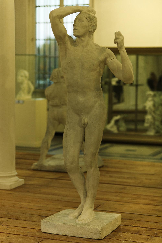 musée rodin  (17).jpg
