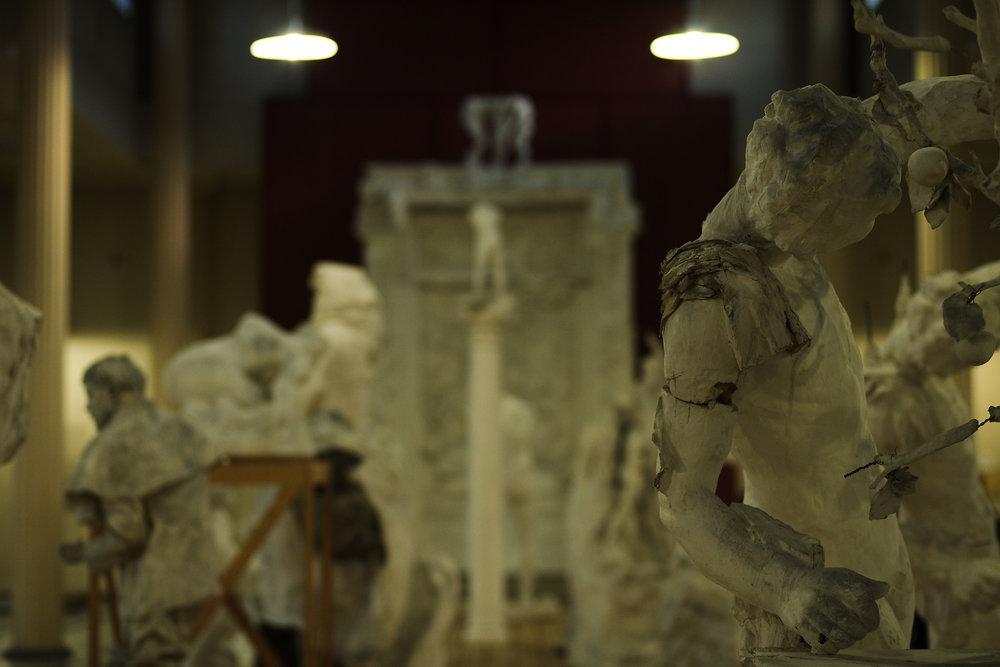 musée rodin  (20).jpg