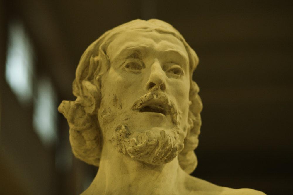 musée rodin  (19).jpg
