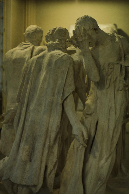 musée rodin  (22).jpg