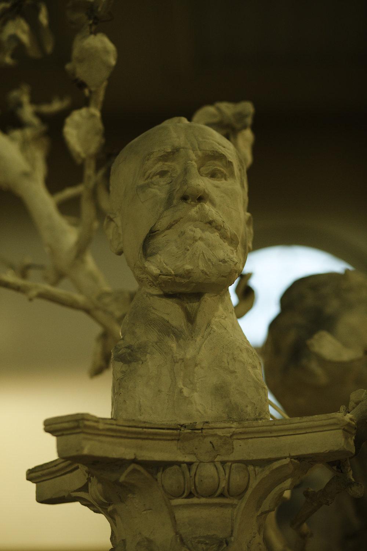 musée rodin  (24).jpg