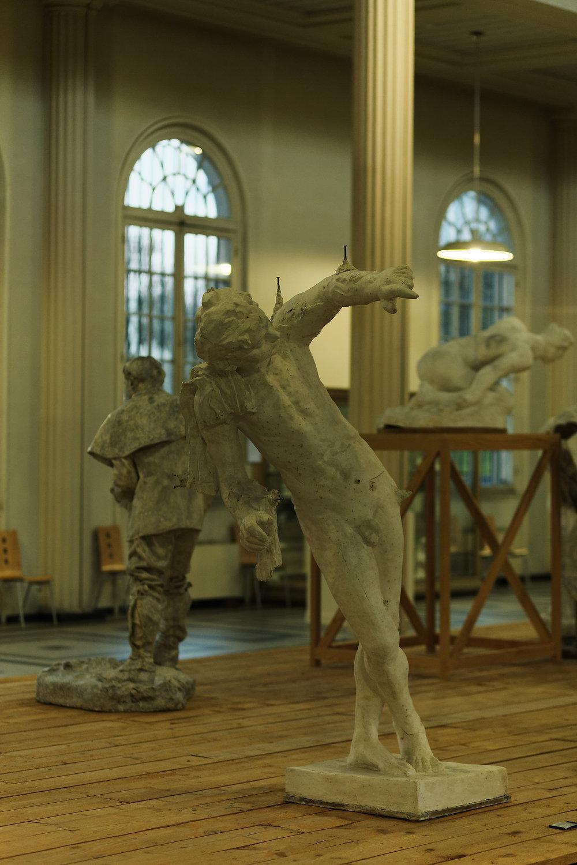 musée rodin  (25).jpg