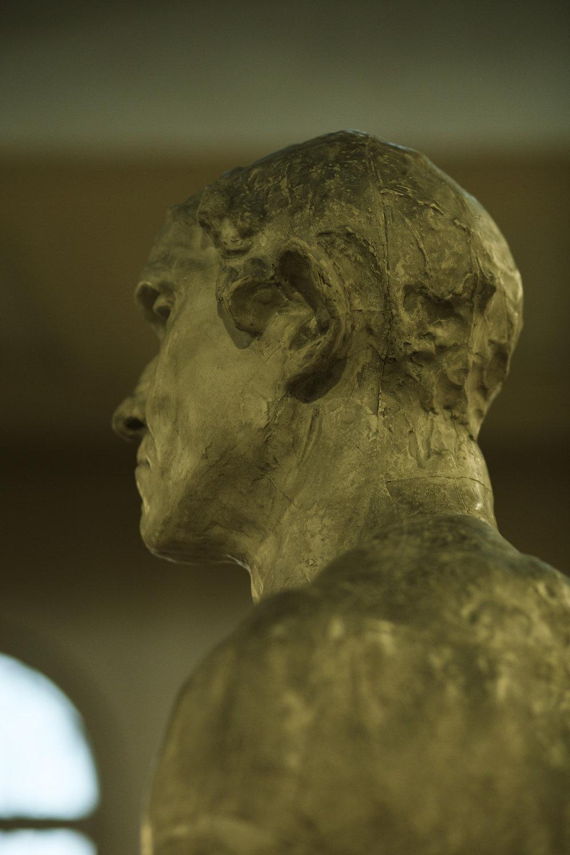 musée rodin  (23).jpg