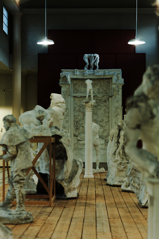 musée rodin  (26).jpg