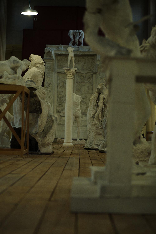 musée rodin  (30).jpg