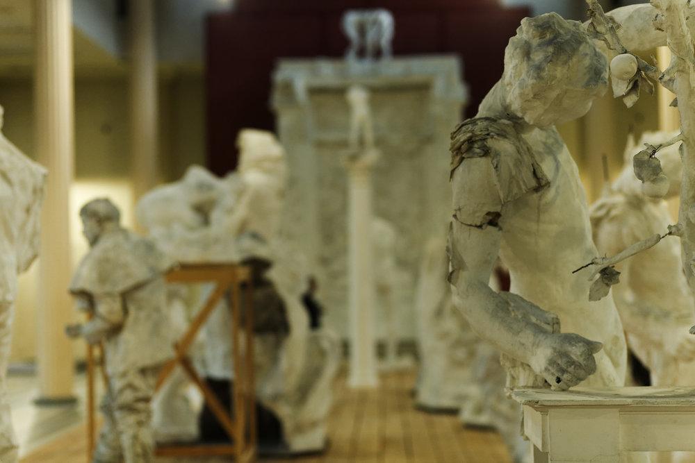 musée rodin  (29).jpg