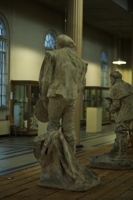 musée rodin  (31).jpg