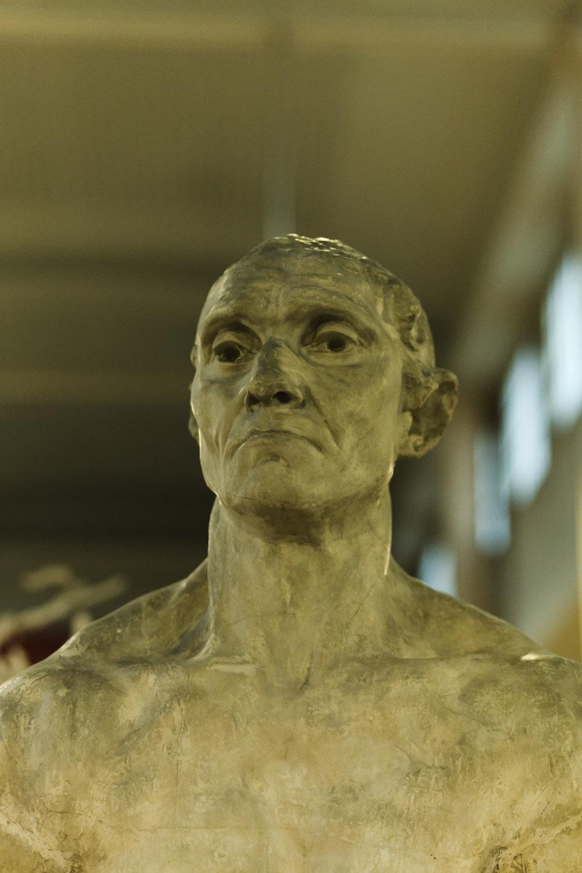 musée rodin  (33).jpg