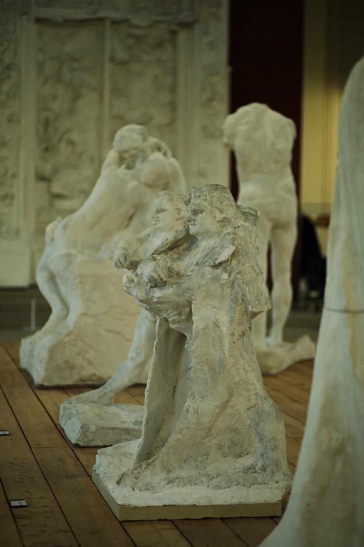 musée rodin  (37).jpg