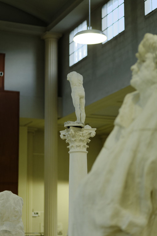 musée rodin  (38).jpg