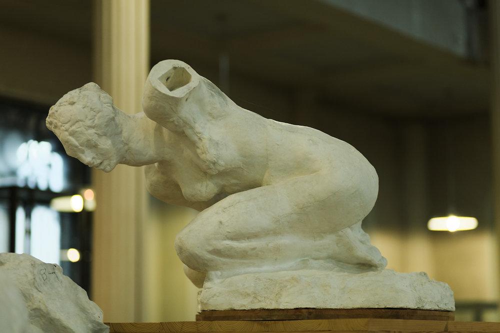 musée rodin  (40).jpg