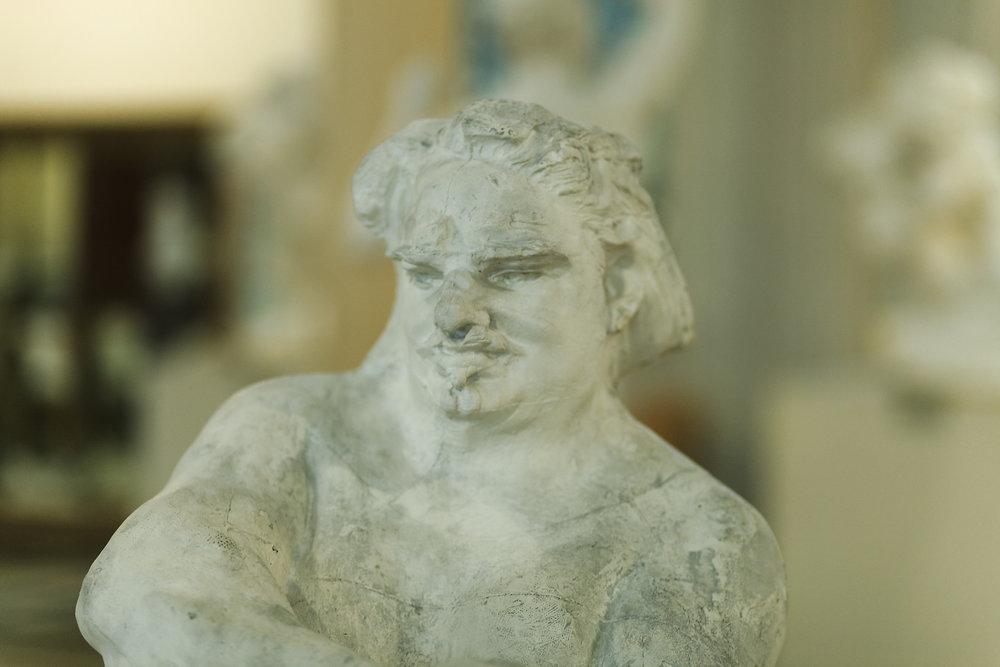 musée rodin  (41).jpg