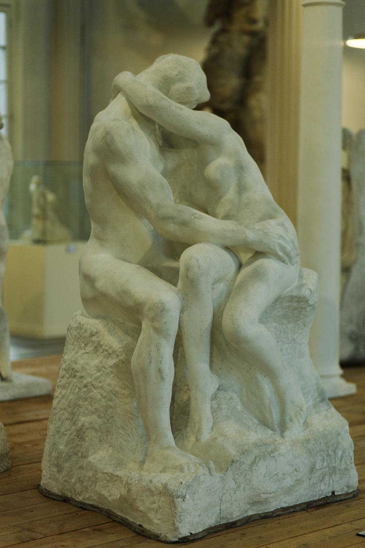 musée rodin  (42).jpg
