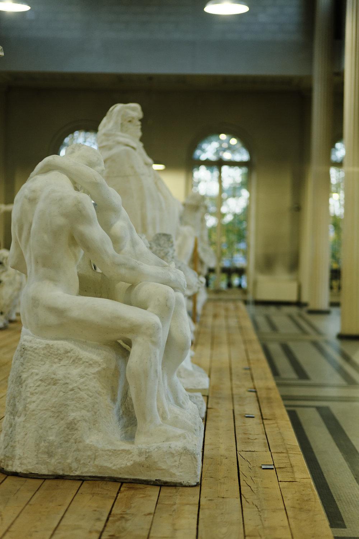 musée rodin  (44).jpg