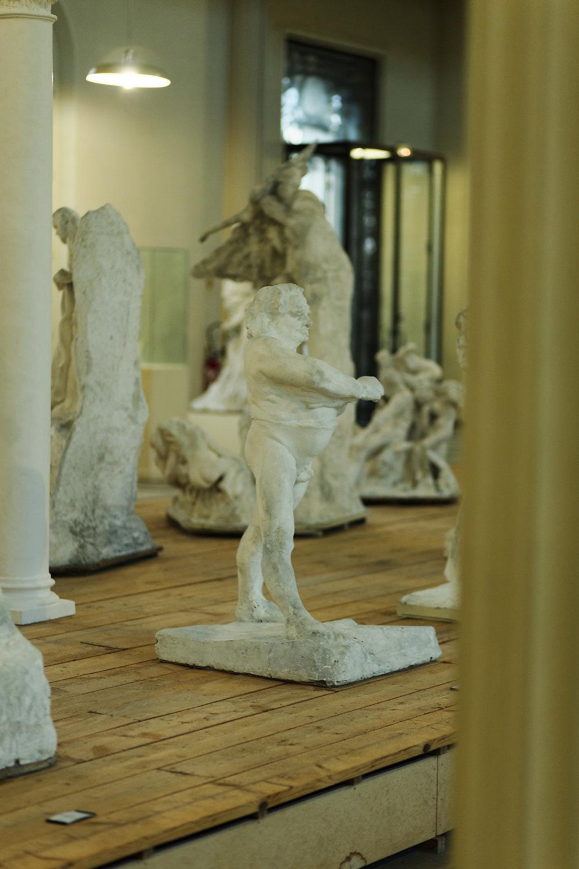 musée rodin  (43).jpg