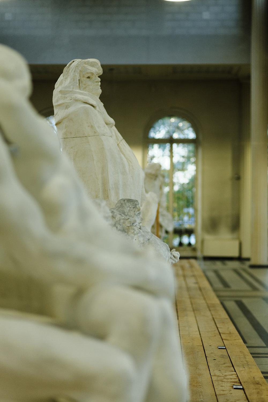 musée rodin  (45).jpg