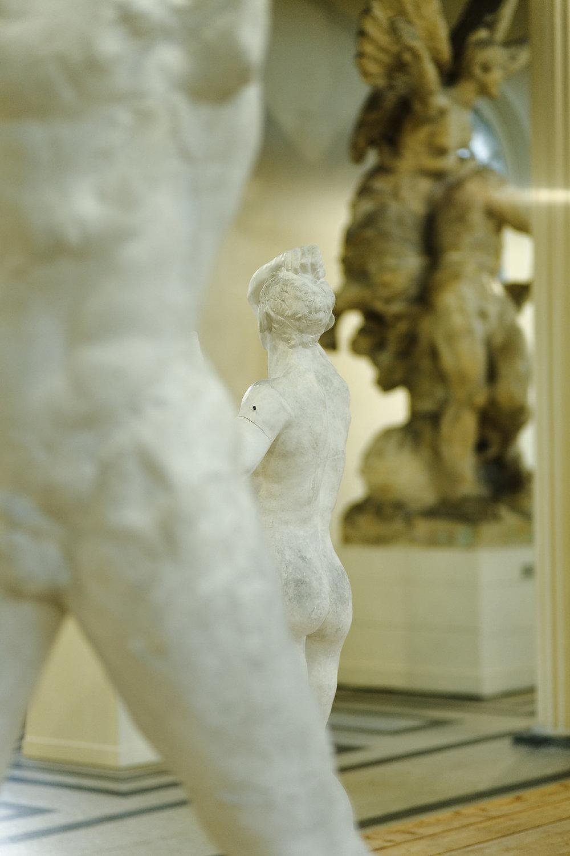 musée rodin  (47).jpg