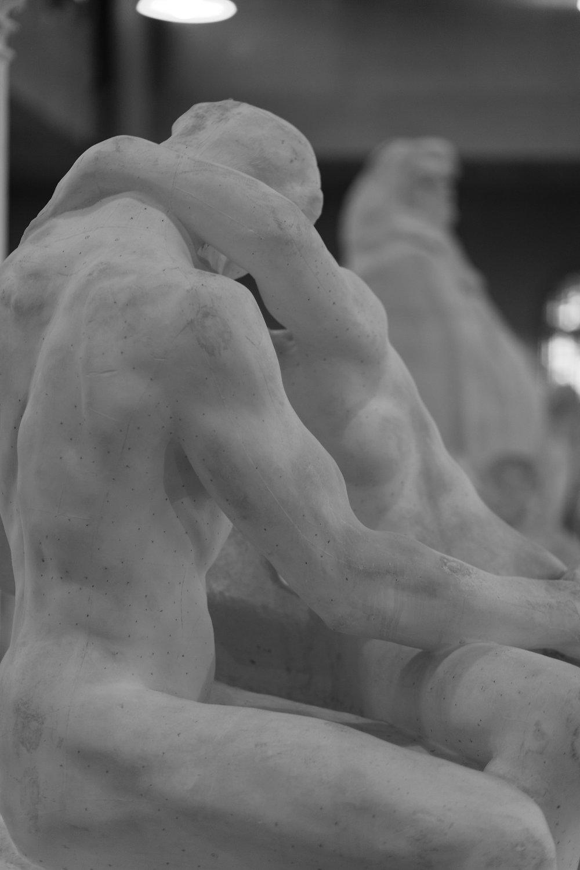 musée rodin  (46).jpg