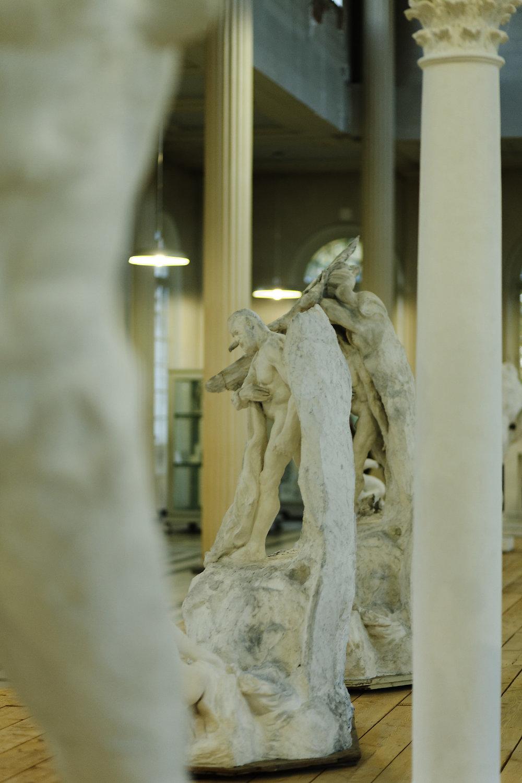 musée rodin  (48).jpg