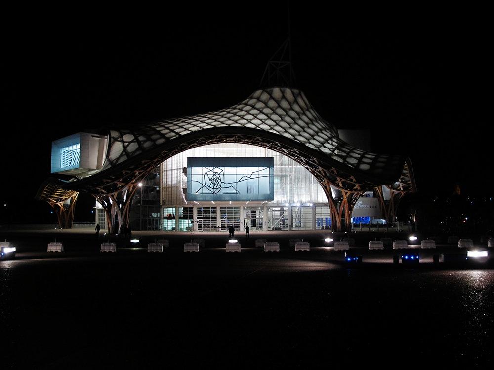 metz centre pompidou (8).jpg