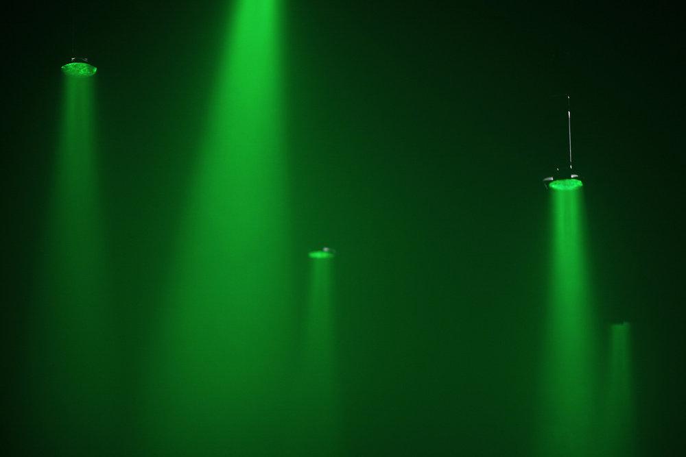 metz centre pompidou (2).jpg
