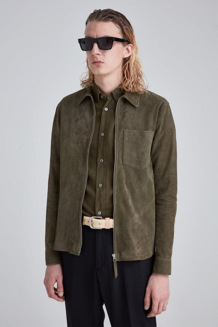 5745_470237dccf-aw_17-suede-zip-shirt-birch-0701-rtail-standard.jpg