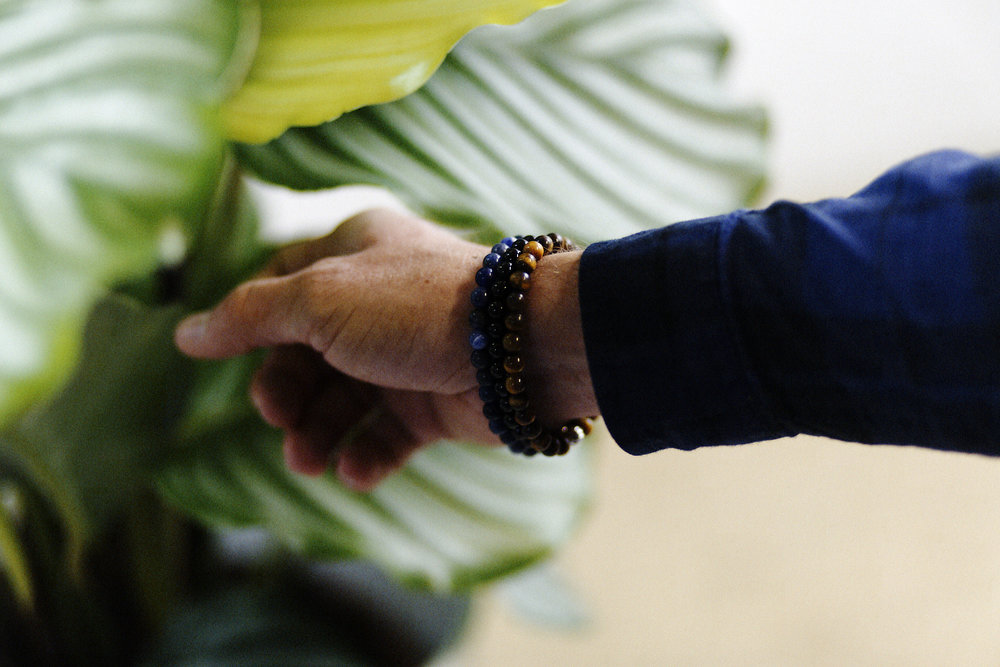 Bracelets made in france (3).jpg