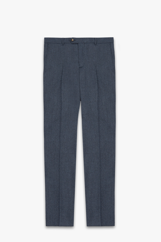 pantalon-de-costume-gris-bleu.jpg.png