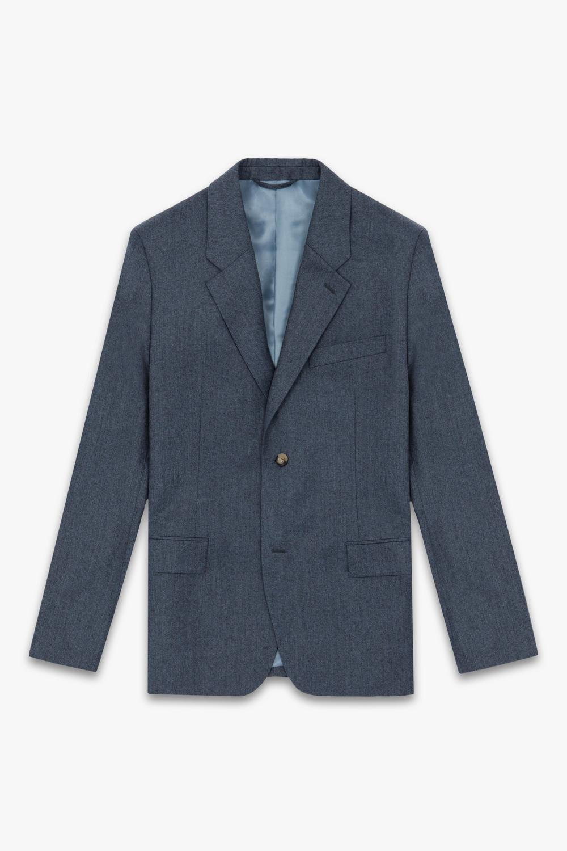 veste-de-costume-bleu-gris.jpg.png