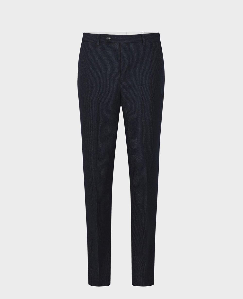 pantalon-paul-rayure-tennis-laine.jpg